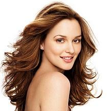 Chọn 1 trong 3 dịch vụ Làm tóc tại Hair Salon Long Trang
