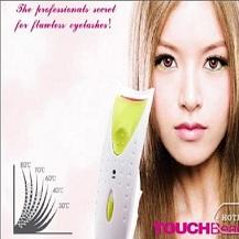 Máy bấm mi Touch Beauty Eyelash Curler