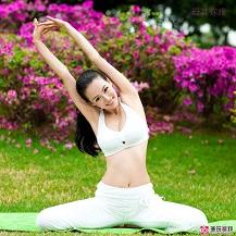 Voucher khóa học Yoga cơ bản tại Trung tâm Yoga T.KIM
