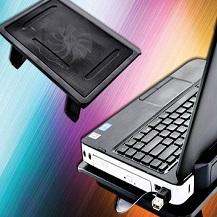 Đế tản nhiệt laptop  N - 119- VDC 73