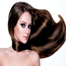 Chọn 1 trong 3 gói dịch vụ làm tóc - Salon Nam Khánh .