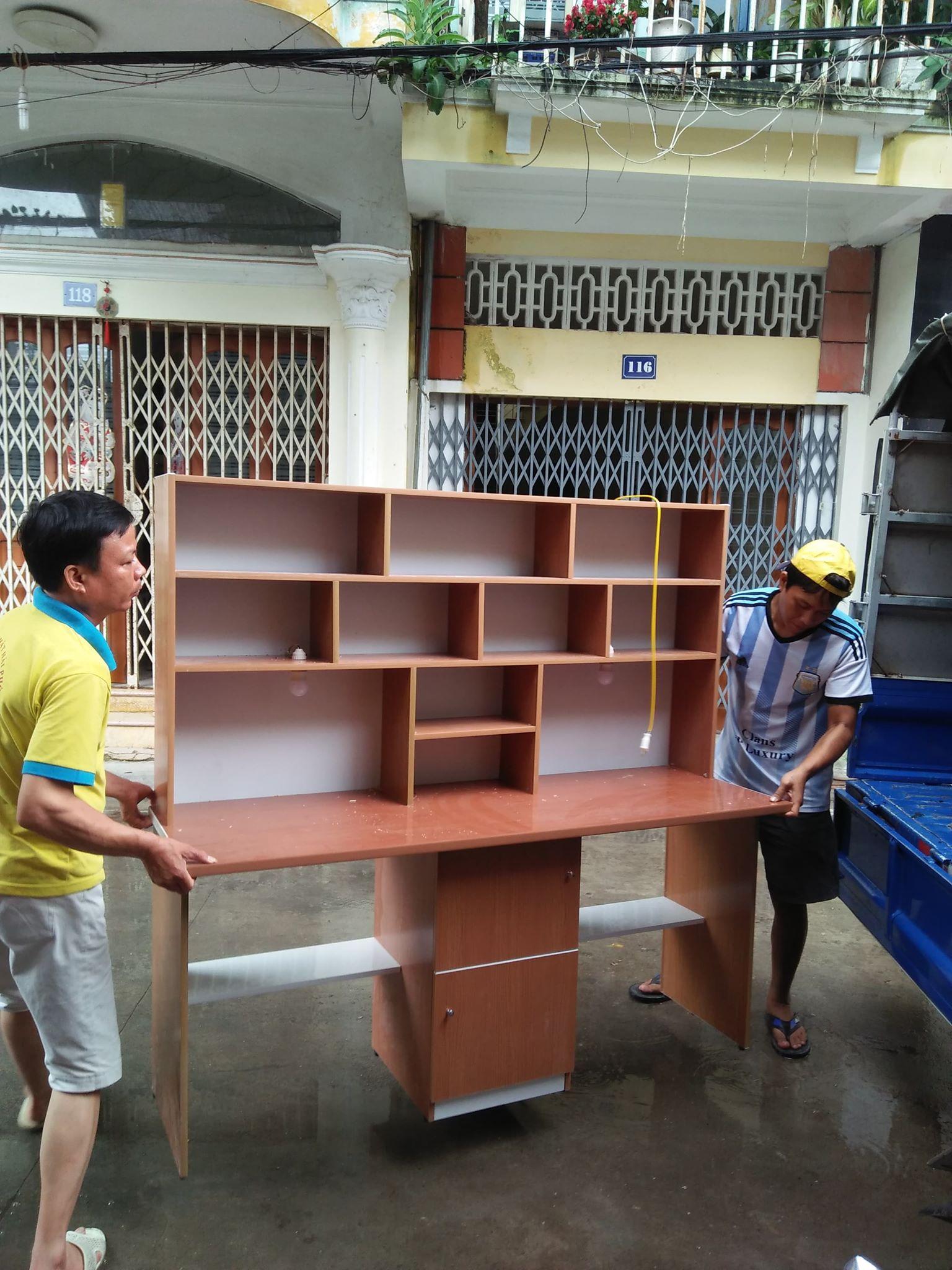 Bàn học sinh đôi nhựa Đài Loan Hải Phòng THEO YÊU CẦU