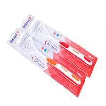 Dụng cụ cạo lưỡi Dental B