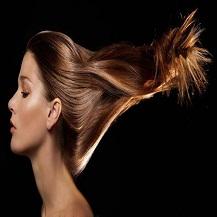 Chọn 1 trong 4 gói  làm đẹp tại Hair Salon Long Trang