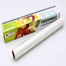 Màng Bọc Thực Phẩm Freshwrap Thái Lan