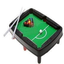 Bộ đồ chơi bida lỗ mini- VDC 69