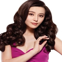 Chọn 1 trong 7 dịch vụ Làm Đẹp Tóc Công Nghệ Số tại Salon Nam Khánh