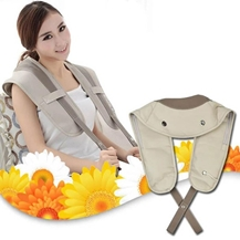 Đai massage thư giãn toàn thân  - VDC 475