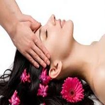 Massage điều trị đau cổ vai gáy, thoái hóa xương