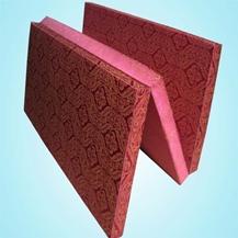 Đệm Bông Ép 3 Tấm Korea Gấm Cứng 1m*8 x 2m x 9cm Cao Cấp - Liên Hệ Để Hưởng Giá Ưu Đãi