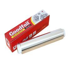 Cuộn giấy bạc nướng thực phẩm