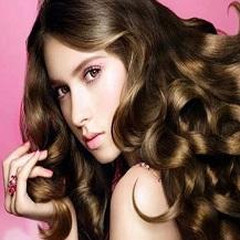 Tóc đẹp với 4 bước tại Hair Salon Long Trang