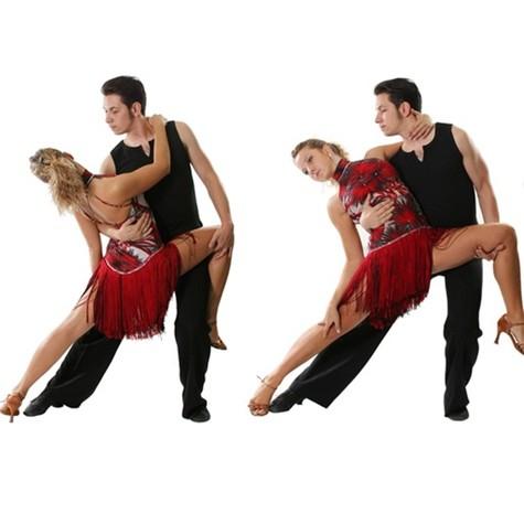 Tuyển Sinh lớp khiêu vũ Á Đông.