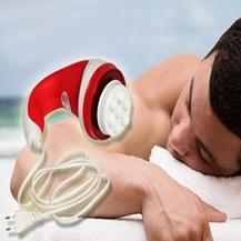 Máy massage toàn thân Puli - VDC 179