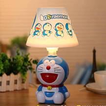 Đèn ngủ Doremon cho bé