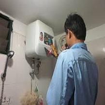 Dịch vụ bảo dưỡng Bình Nóng Lạnh