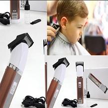 Tông đơ cắt tóc cho cả gia đình - MADE IN JAPAN ( NHẬT ) or USA ( MỸ )- VDC 139