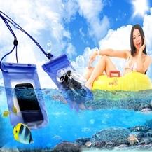 Túi chống thấm nước cho Smart Phone